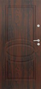 Drzwi EKONOVA
