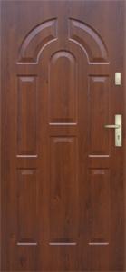 Drzwi Plus Klasa 3