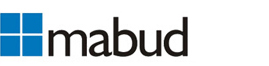 Logo mabud